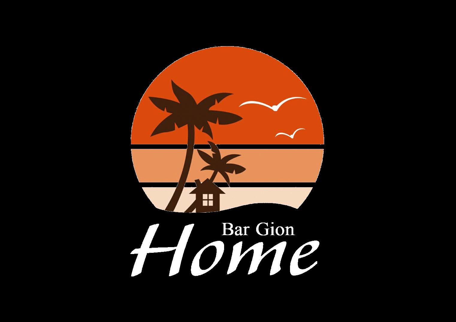 京都 Bar Home